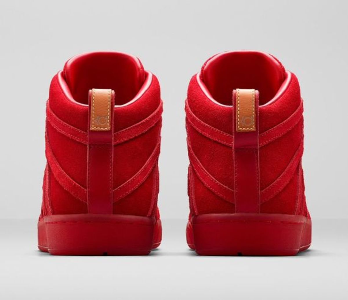 nike-kd-7-lifestyle-challenge-red-06