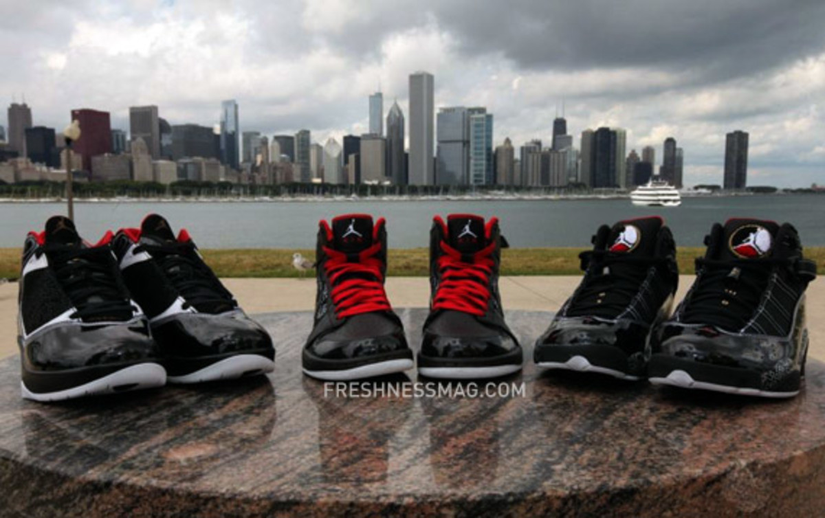 air-jordan-hall-of-fame-pack-02