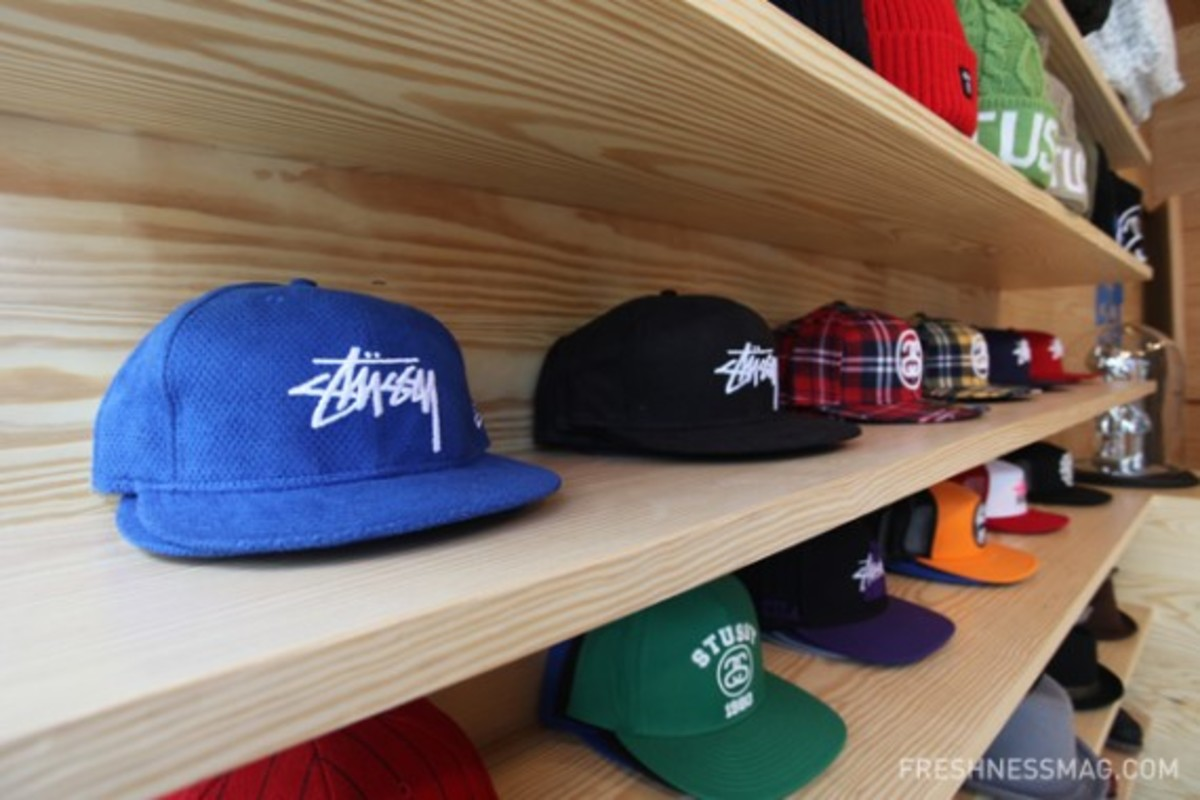 stussy-nyc-grand-opening-12