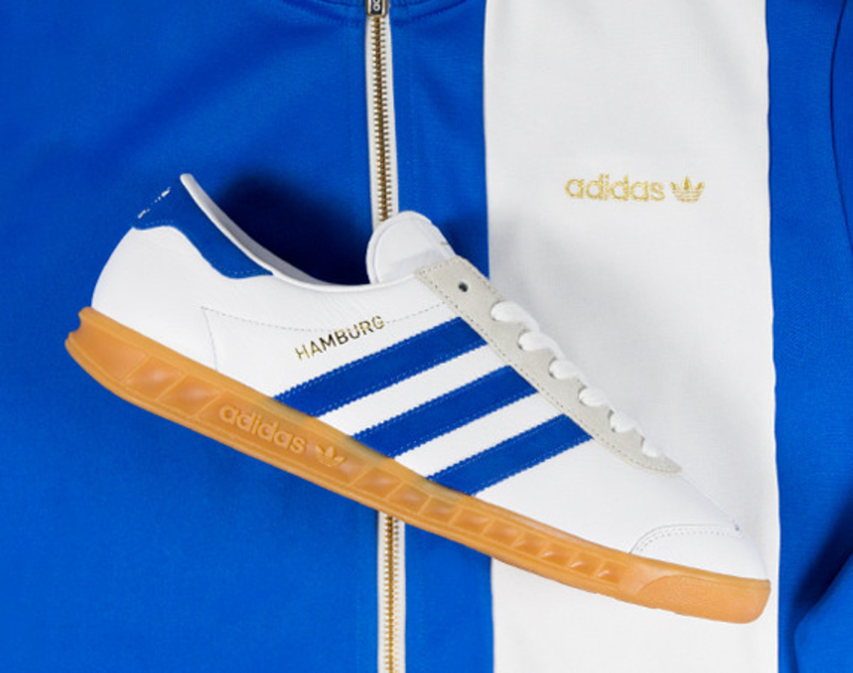 adidas-originals-hamburg-pack-size-exclusive-01