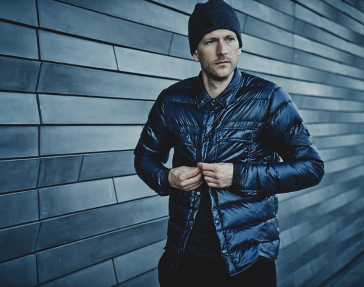 isaora-fall-winter-2014-stay-warm-better-collection-01