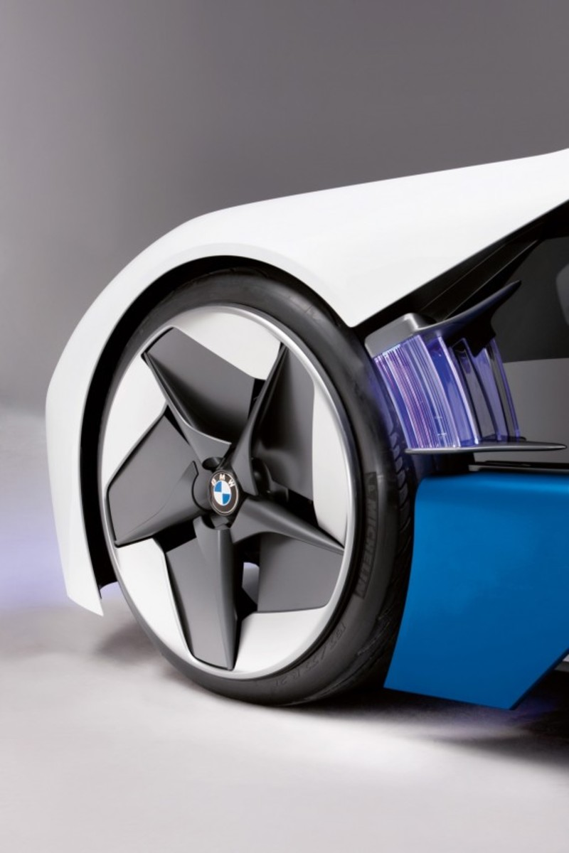 bmw-vision-concpet8
