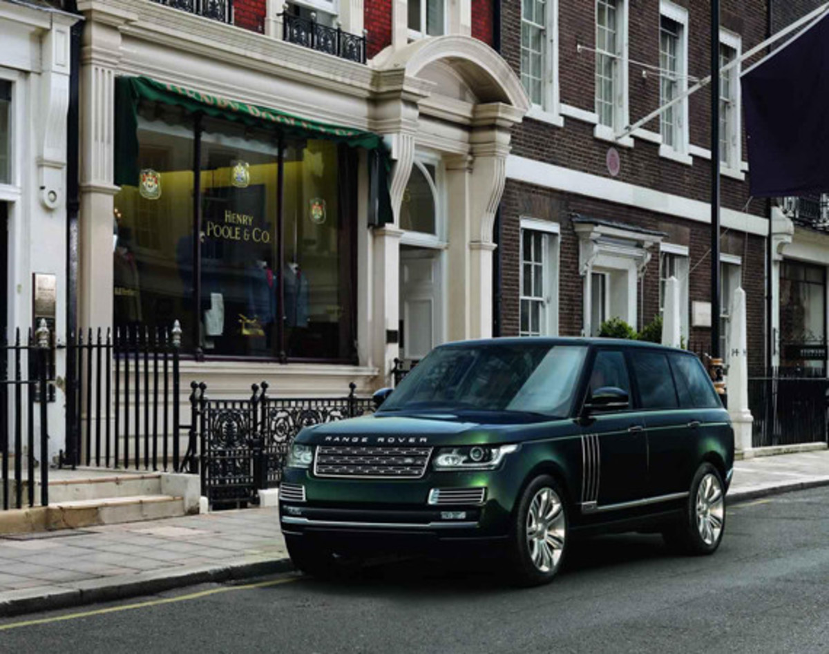 holland-and-holland-special-edition-range-rover-01