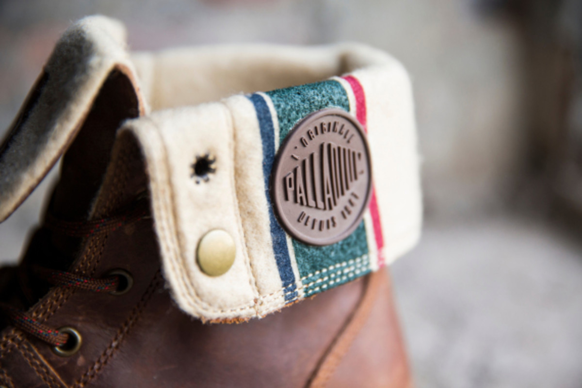 palladium-military-blanket-boot-collection-02