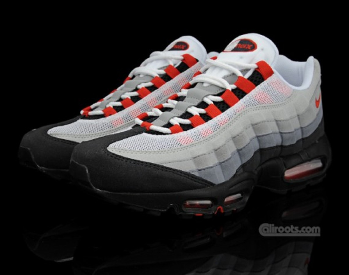 nike-air-max-95-am95-sport-red-609048-165-01