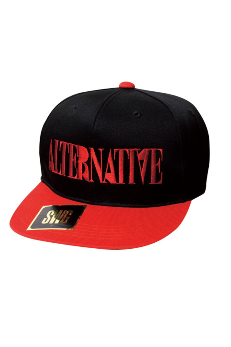 alternative-cap-black