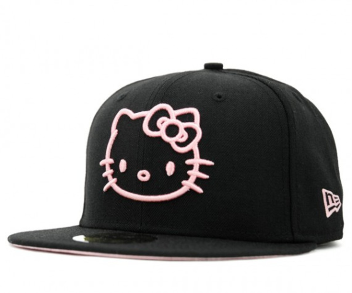 hello-kitty3