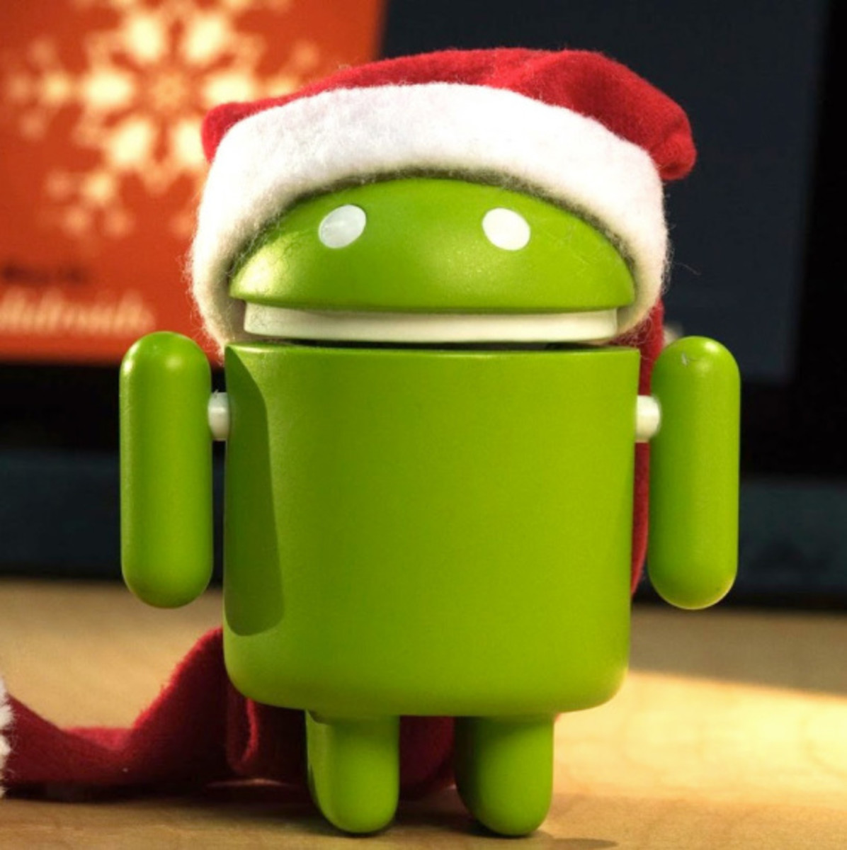 The Best Android Apps to Download This Year - 0