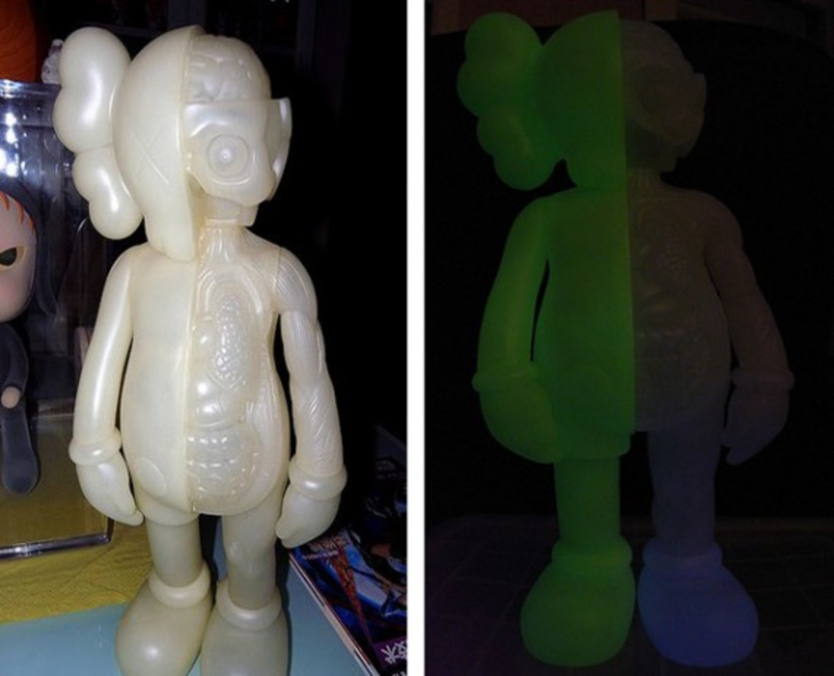 original-fake-kaws-dissected-companion-glow-in-dark-01