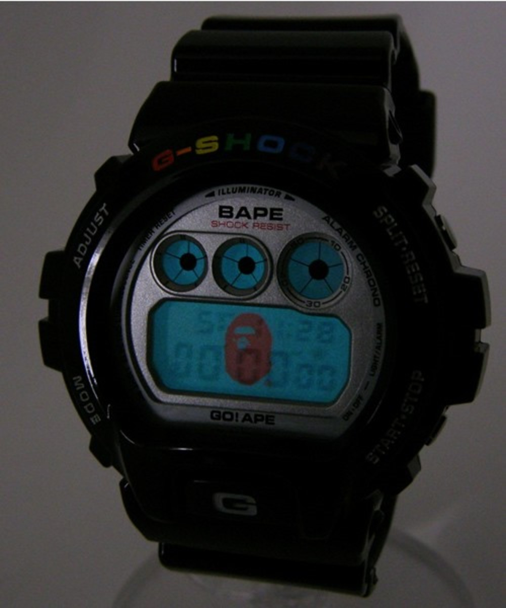 bape-casio-gshock-dw6900-watch-08