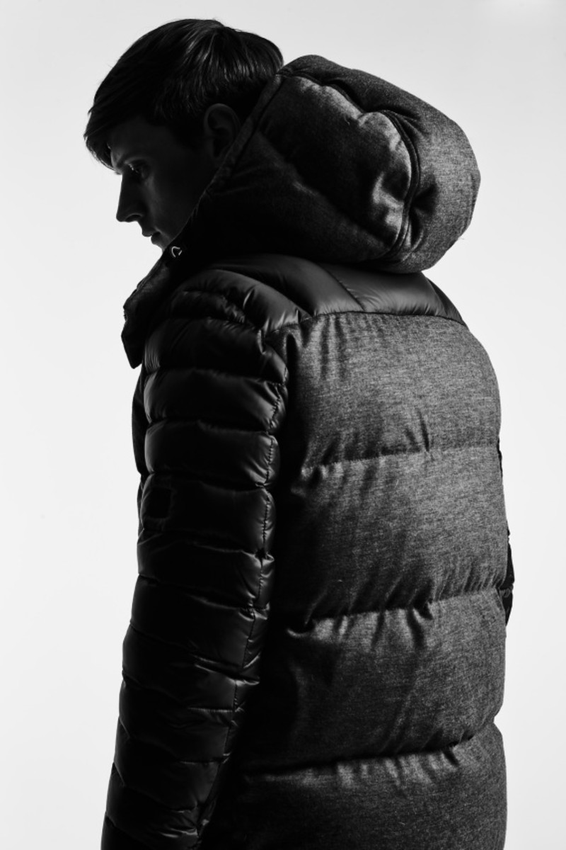 isaora-fall-winter-2014-stay-warm-better-collection-09