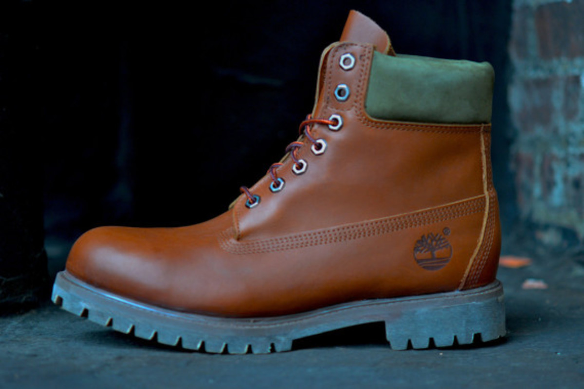 mobb-deep-timberland-level-61-boots-02