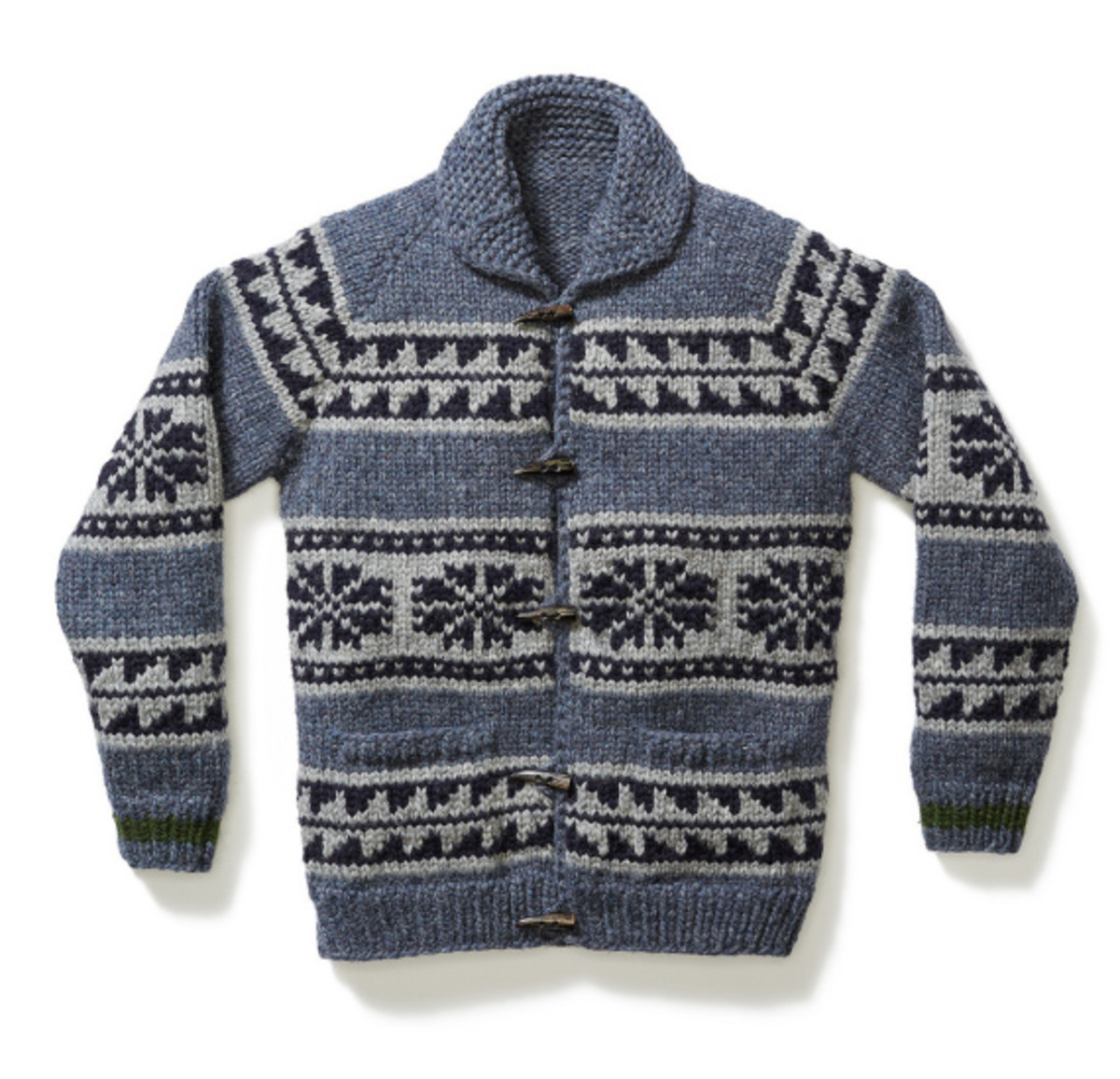 filson-fall-winter-2014-cowichan-knit-collection-02