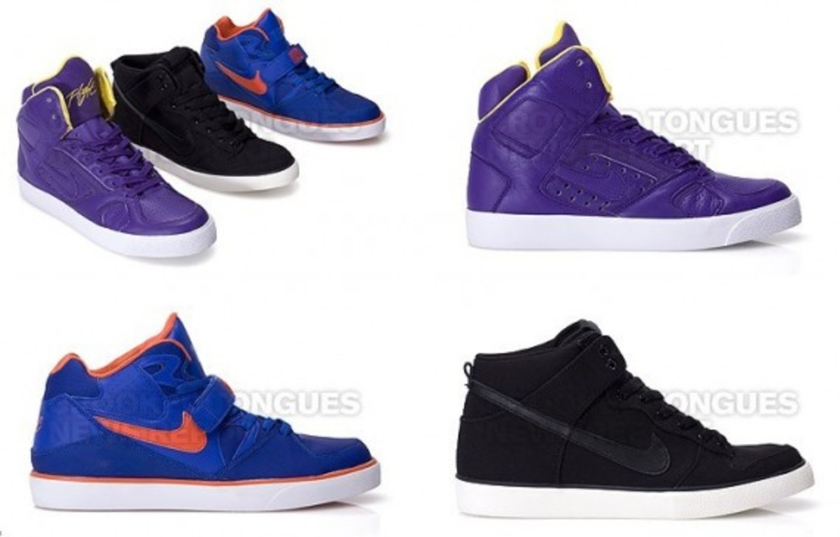 nike-dunk-ac-flight-lite-air-180-1