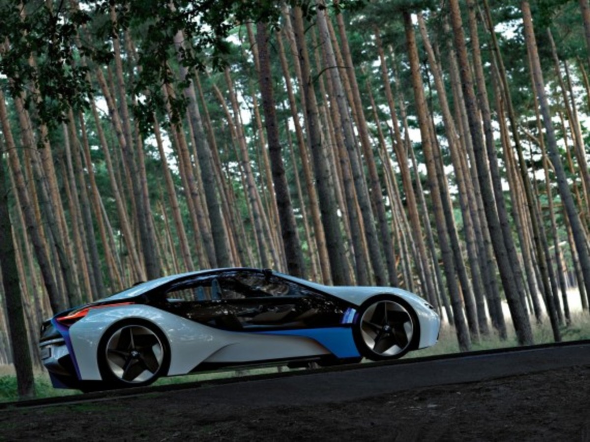 bmw-vision-concpet5