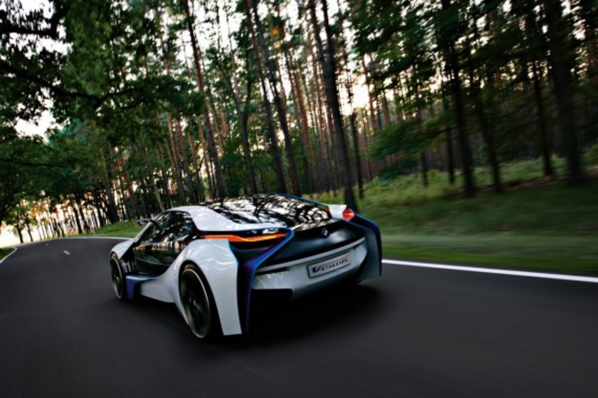 bmw-vision-concpet4