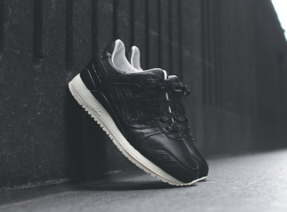 kith-asics-grand-opening-collection-09