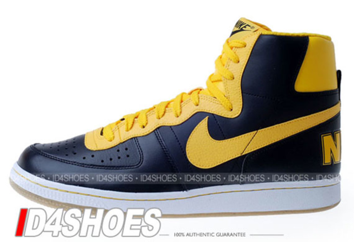 nike_terminator_high_black_maize_1