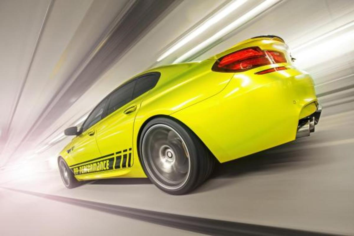 bmw-m6-gran-coupe-tuned-by-pp-performance-12