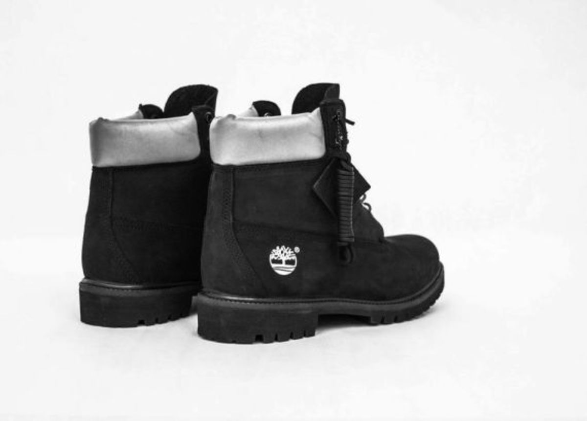 timberland-dtlr-6-inch-black-reflective-boot-02