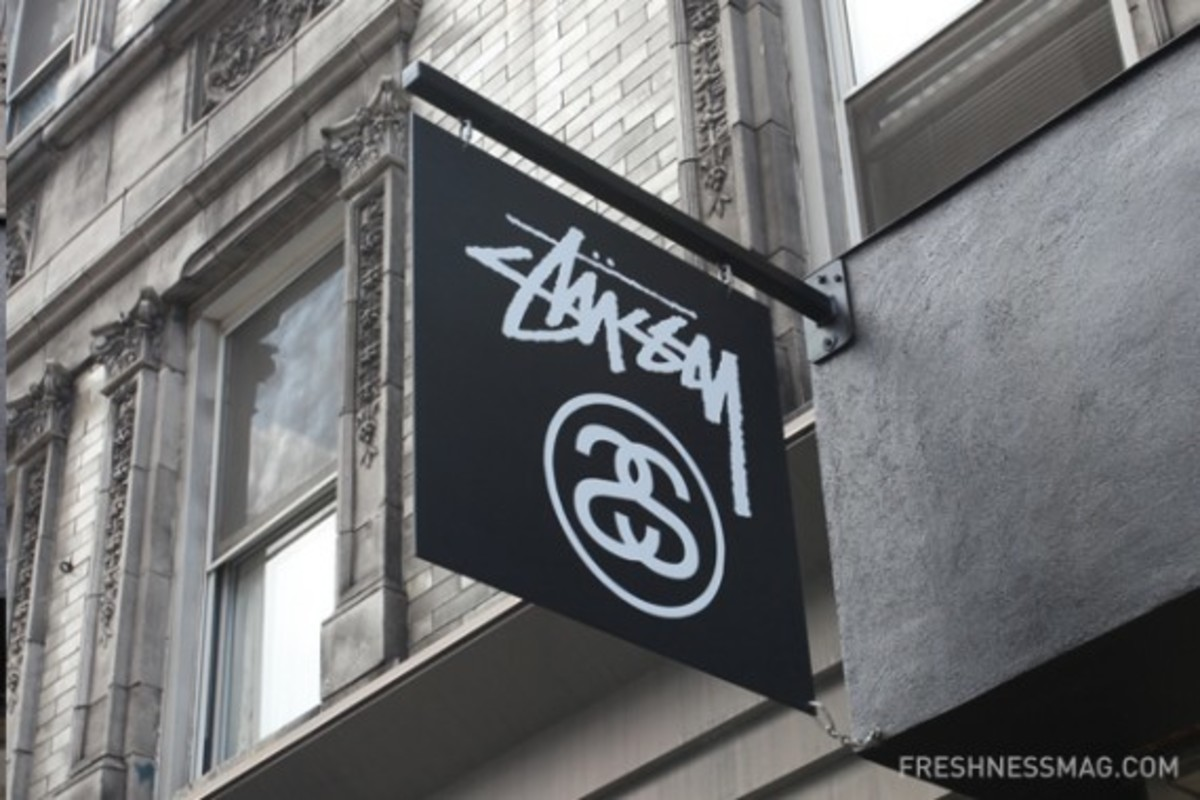 stussy-nyc-grand-opening-exterior-03