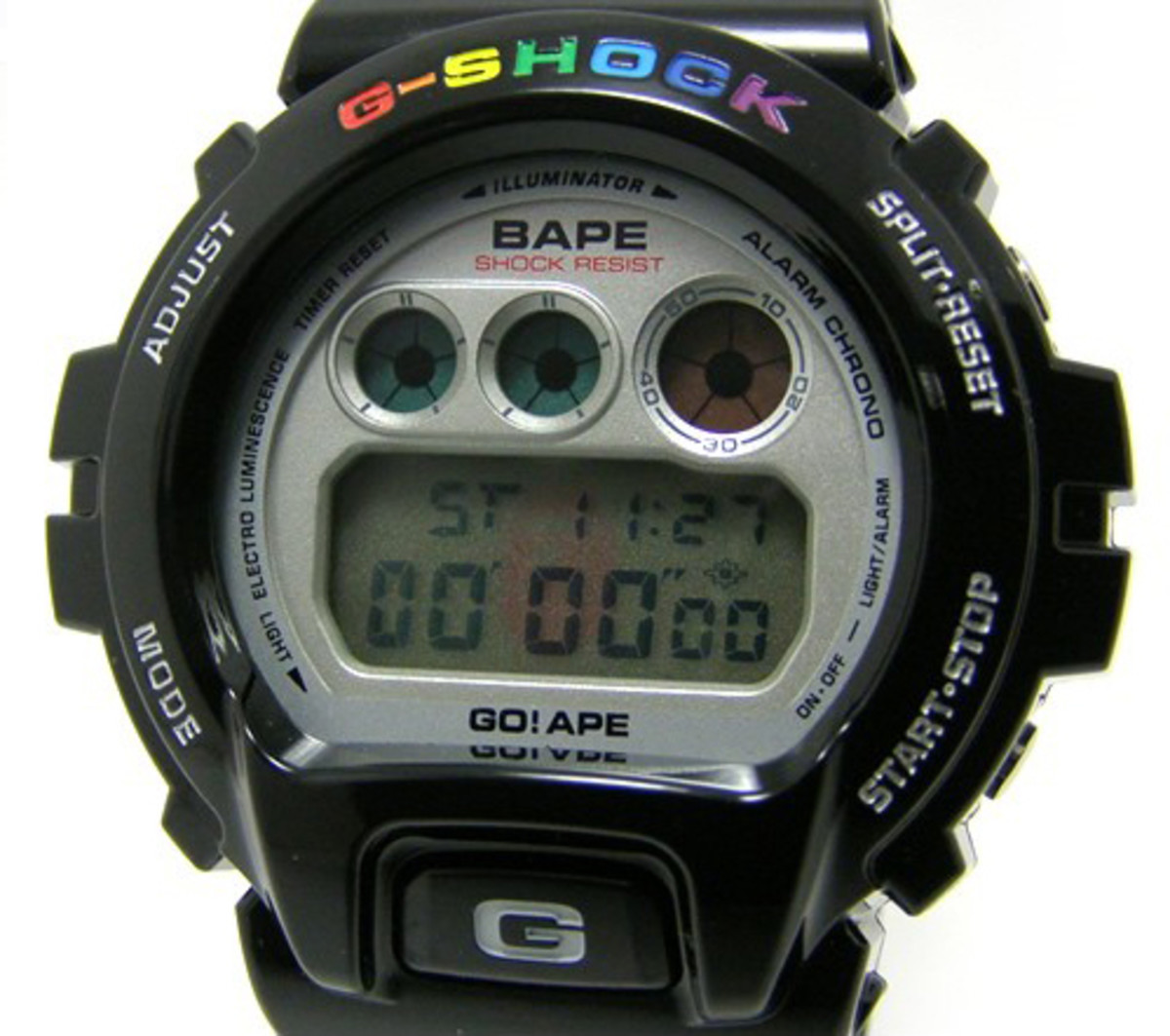 bape-casio-gshock-dw6900-watch-06