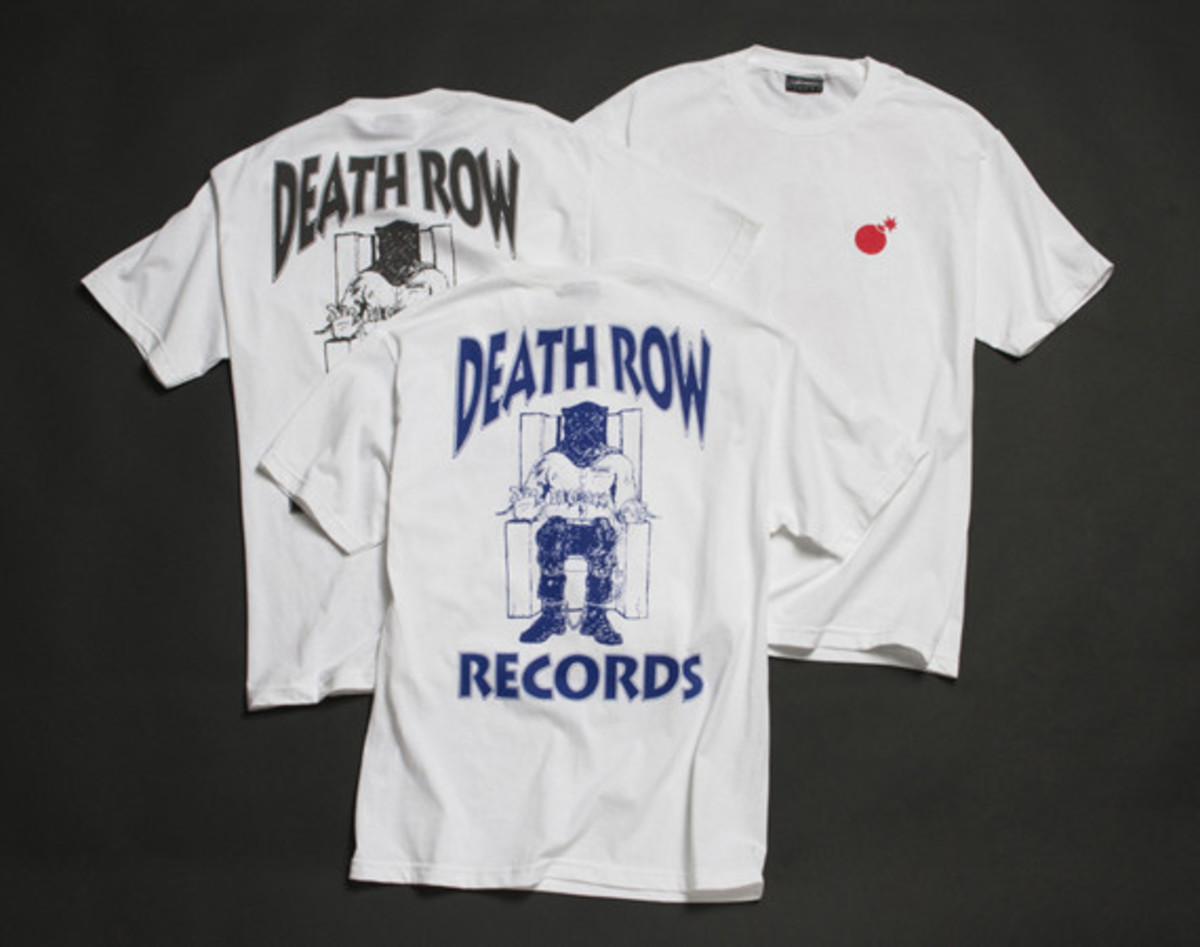 the-hundreds-death-row-records-capsule-collection-01