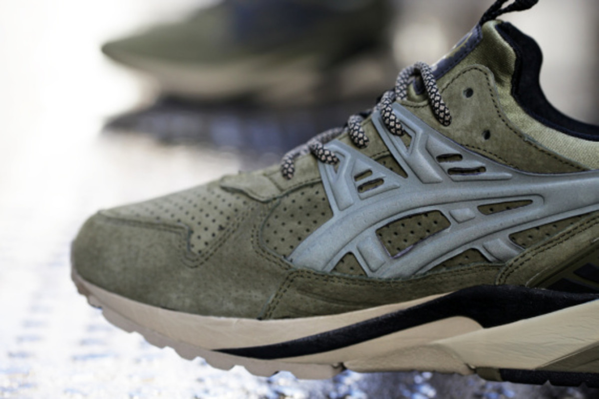footpatrol-asics-gel-kayano-10
