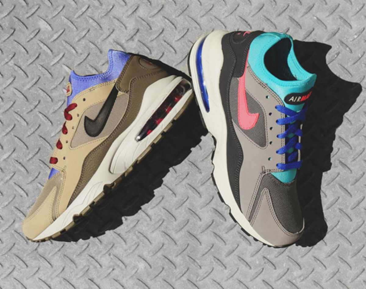 nike-air-max-93-holiday-2014-releases-01