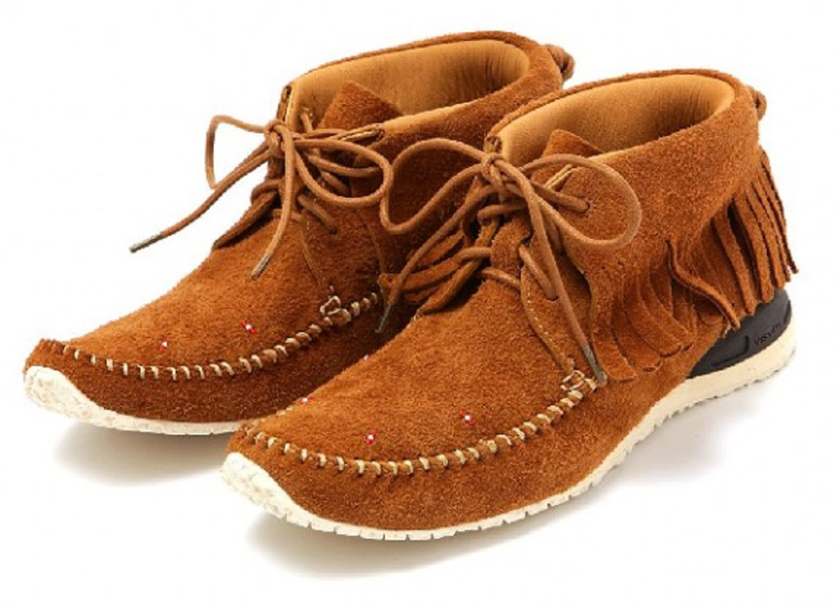 visvim-fbt-bear-foot-shaman-lt-brown