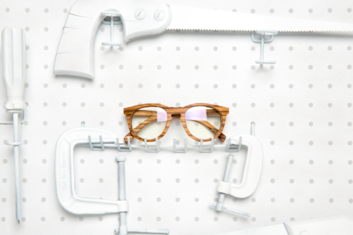 shwood-introduces-the-rx-collection-05