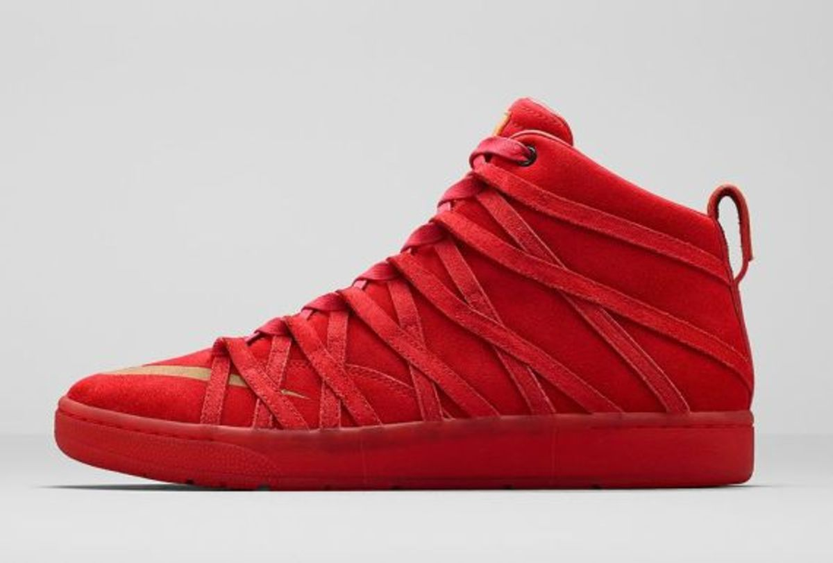 nike-kd-7-lifestyle-challenge-red-02