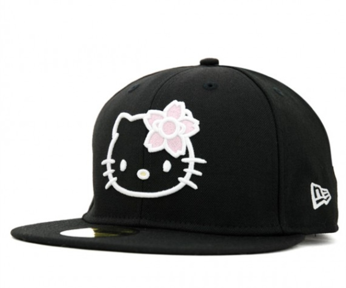hello-kitty-x-on-spotz3