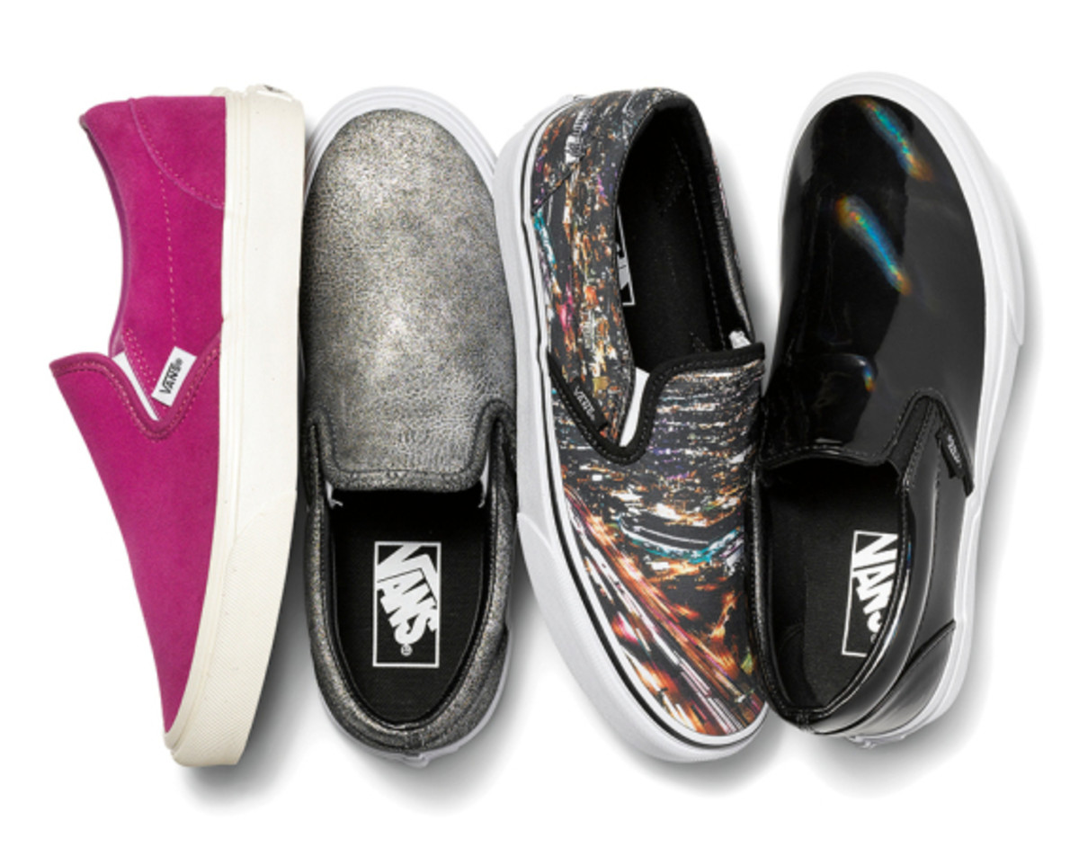 vans-womens-classic-slip-ons-holiday-2014-13