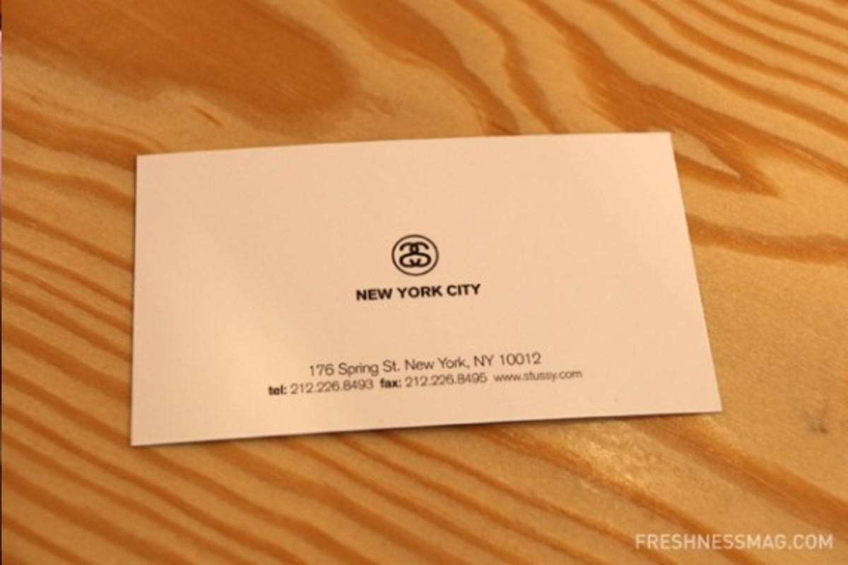 stussy-nyc-grand-opening-16