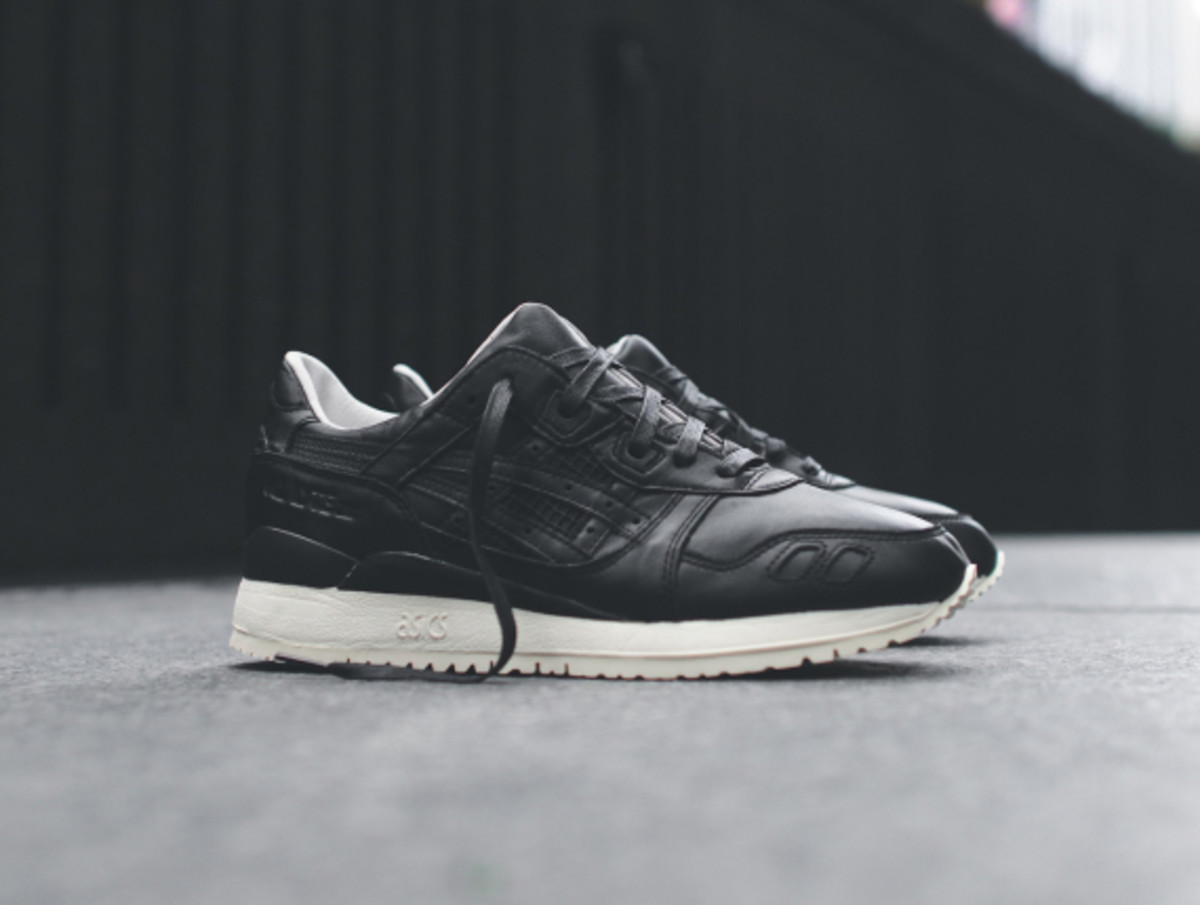 kith-asics-grand-opening-collection-07
