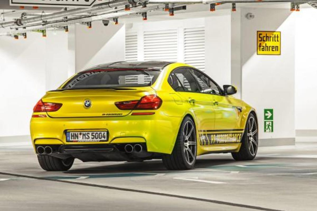 bmw-m6-gran-coupe-tuned-by-pp-performance-06
