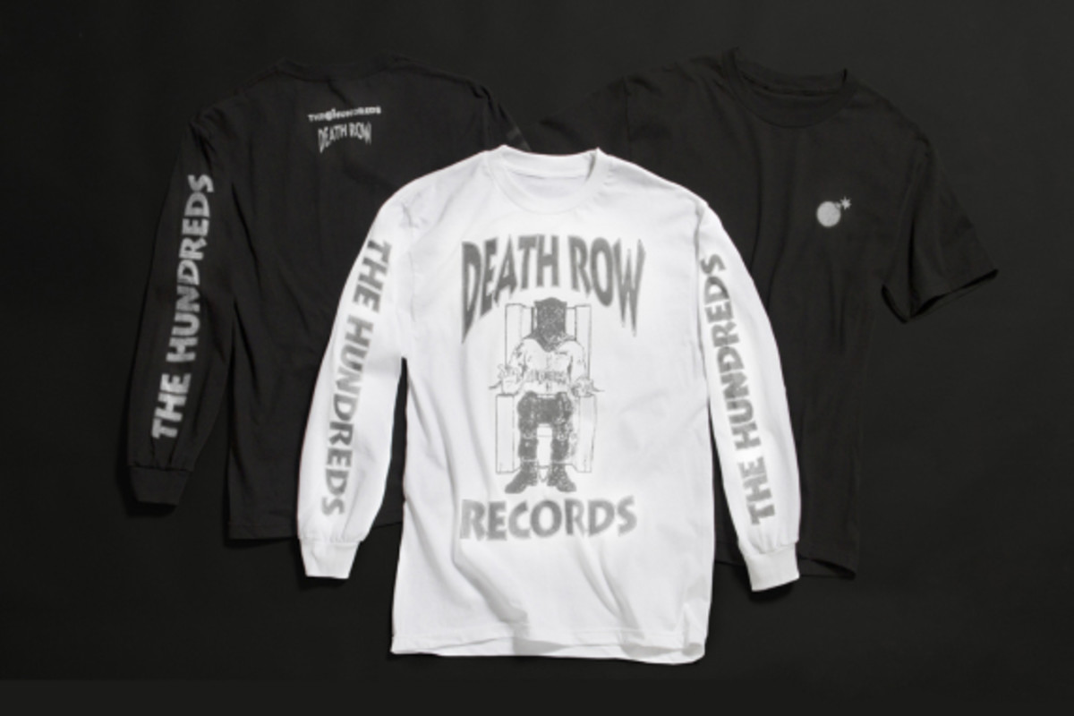 the-hundreds-death-row-records-capsule-collection-06