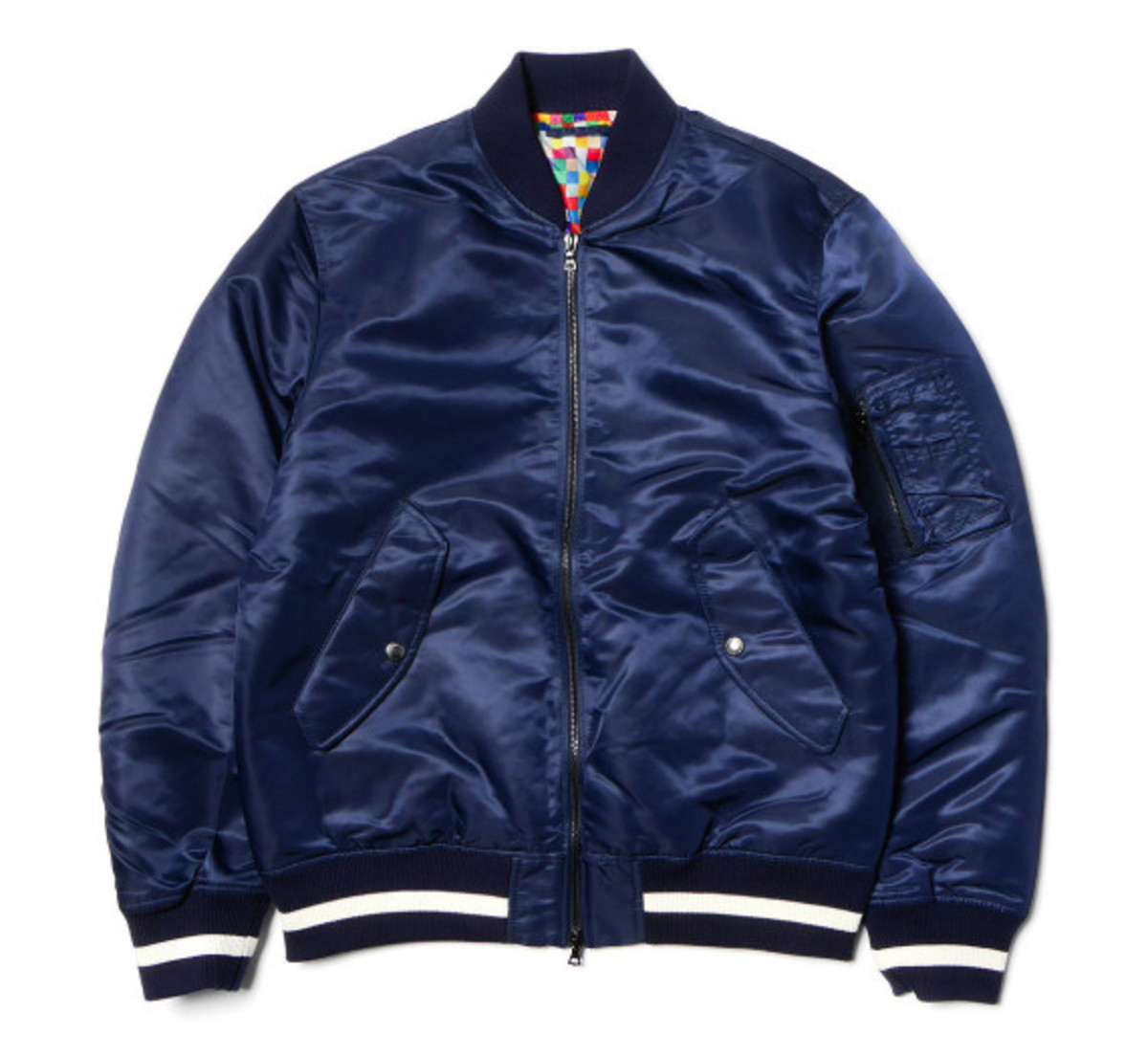 uniform-experiment-lightweight-ma-1-jacket-08