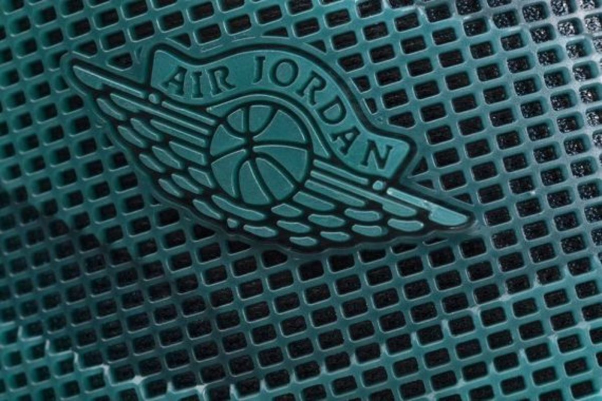air-jordan-4lab1-tropical-teal-04