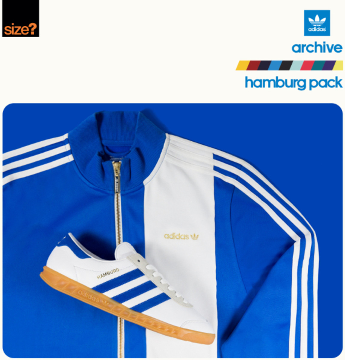 adidas-originals-hamburg-pack-size-exclusive-02