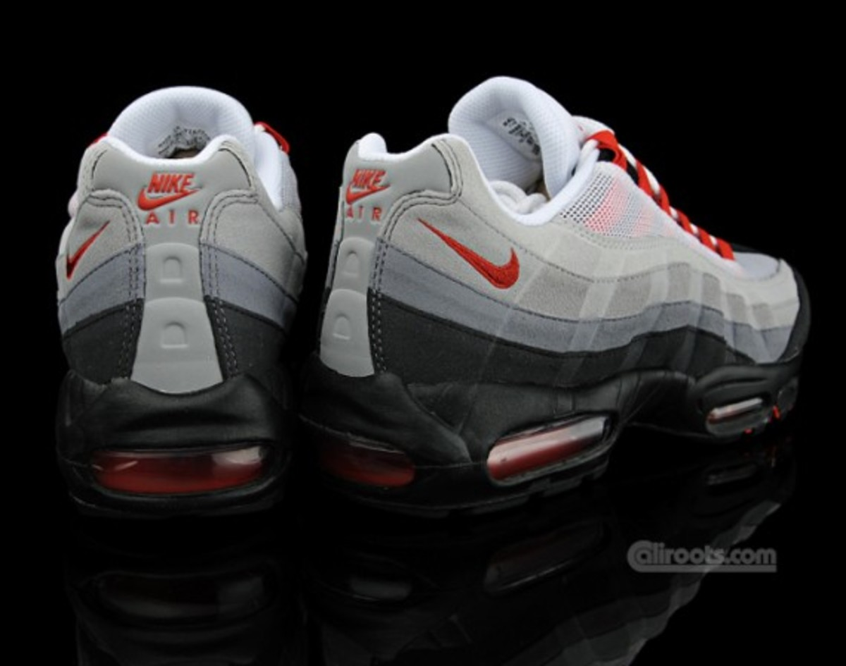 nike-air-max-95-am95-sport-red-609048-165-06