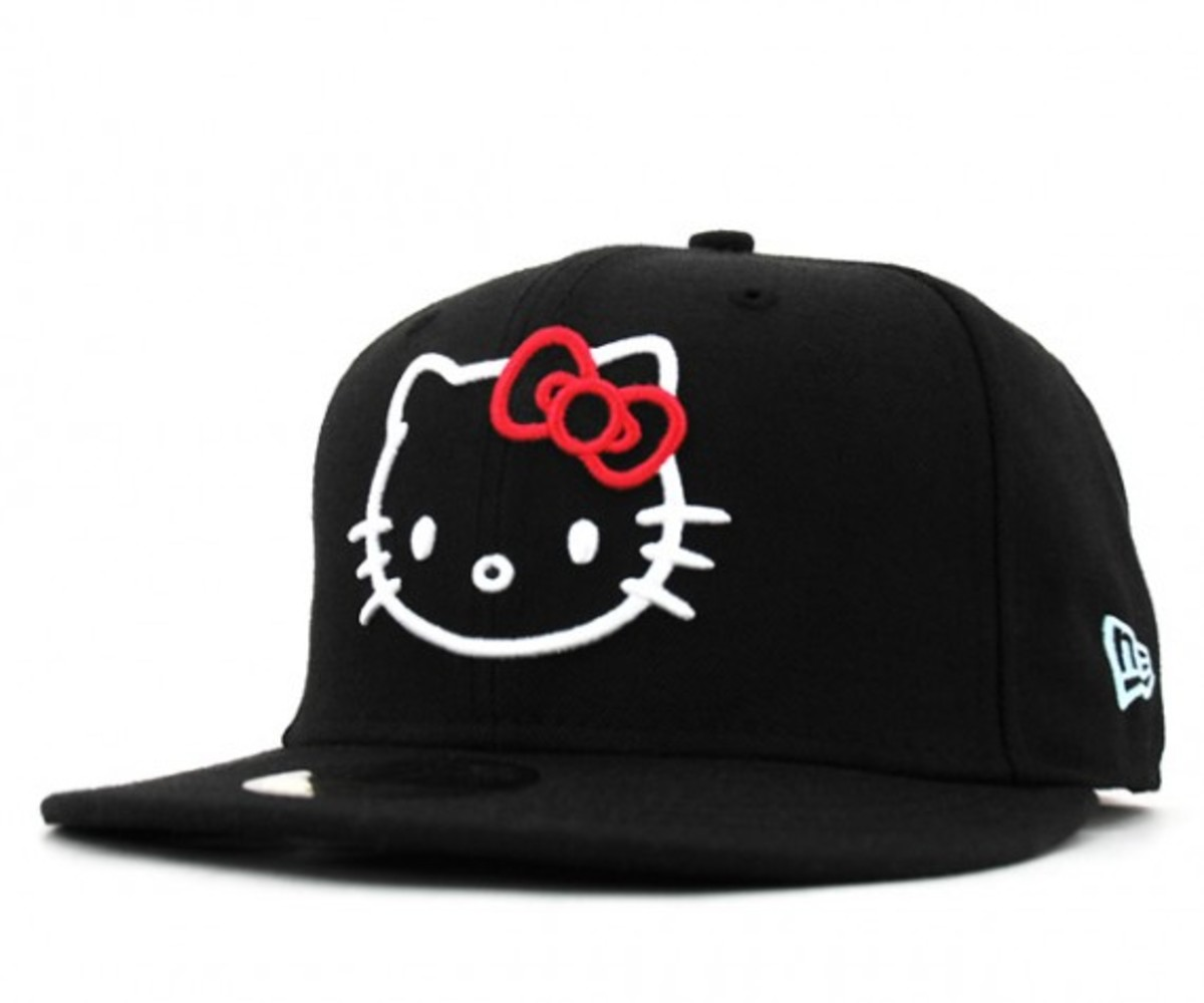 hello-kitty-x-on-spotz1