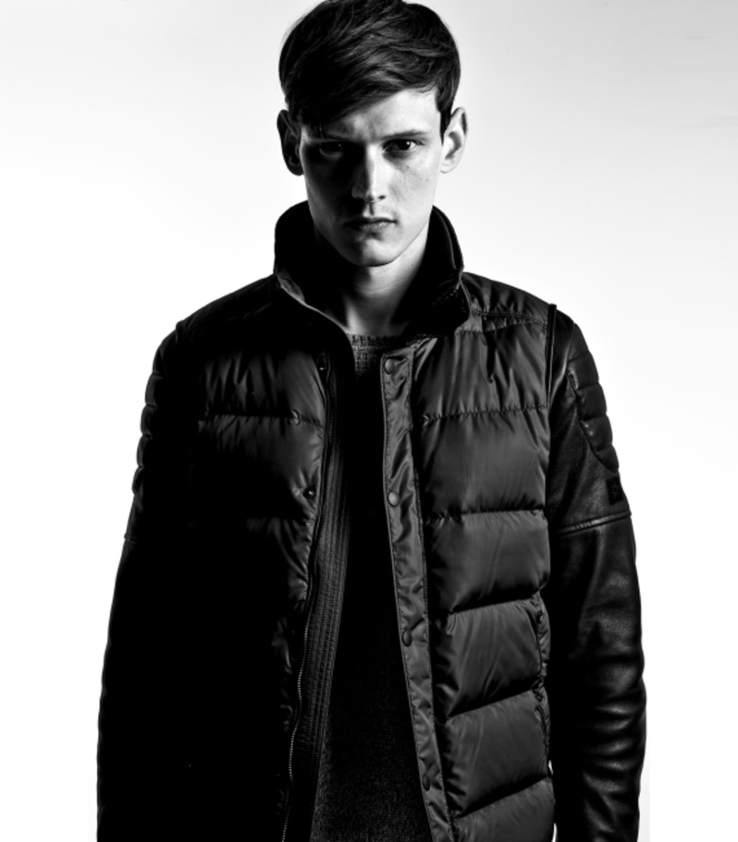isaora-fall-winter-2014-stay-warm-better-collection-07