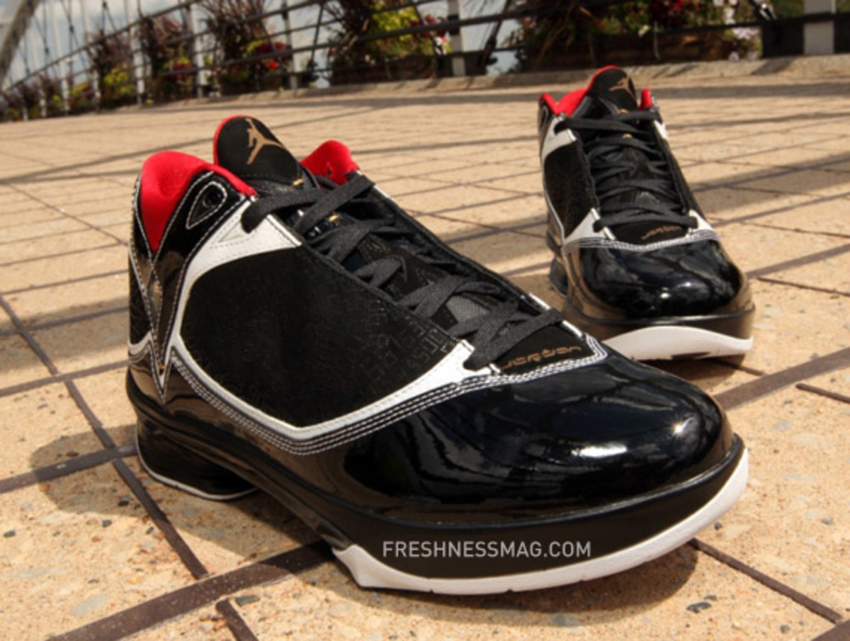 air-jordan-hall-of-fame-pack-05