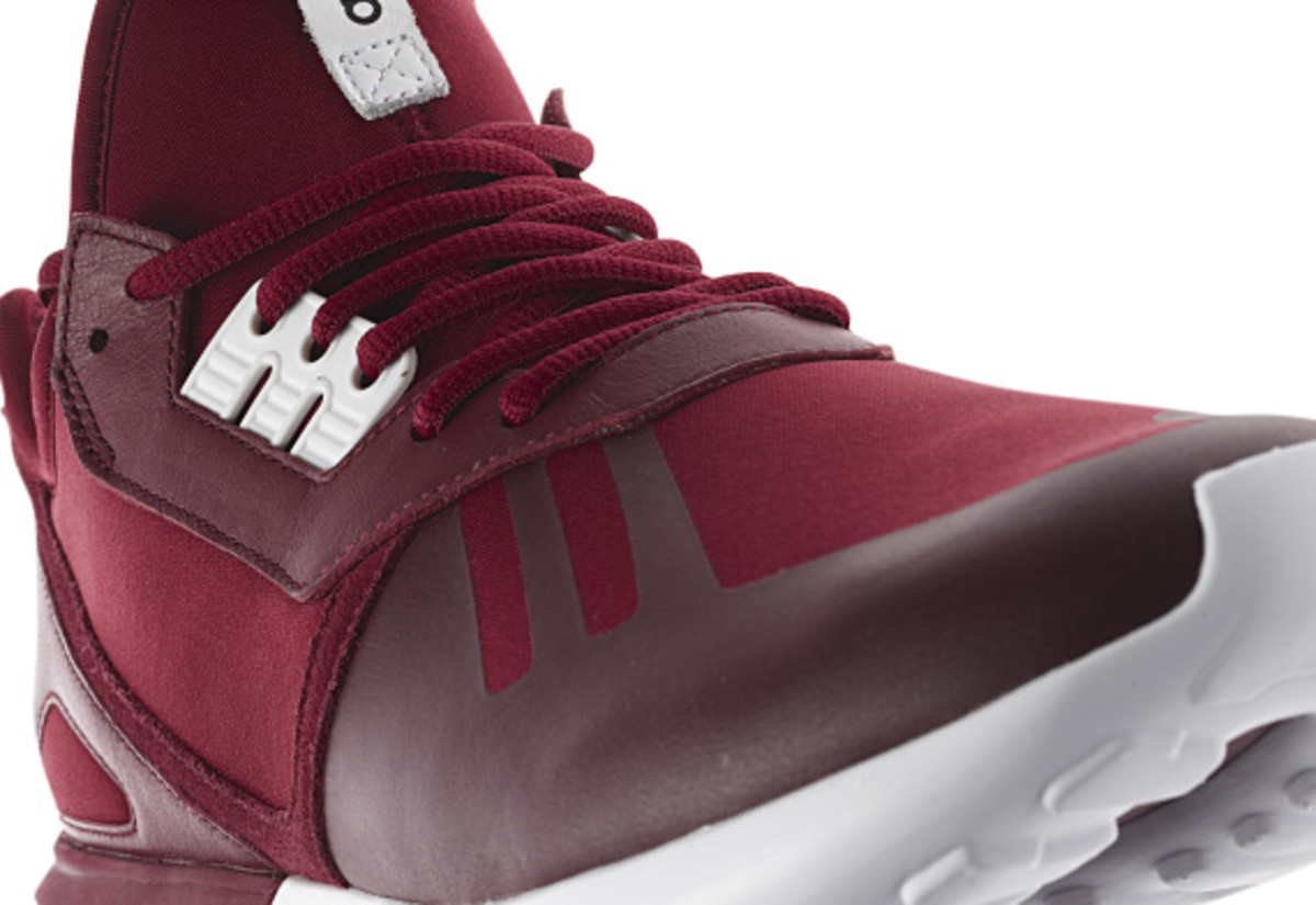 adidas Originals Tubular Runner - Fall/Winter 2014 - 17