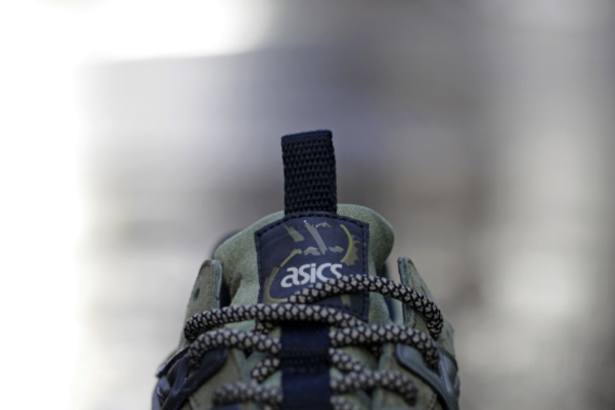 footpatrol-asics-gel-kayano-03