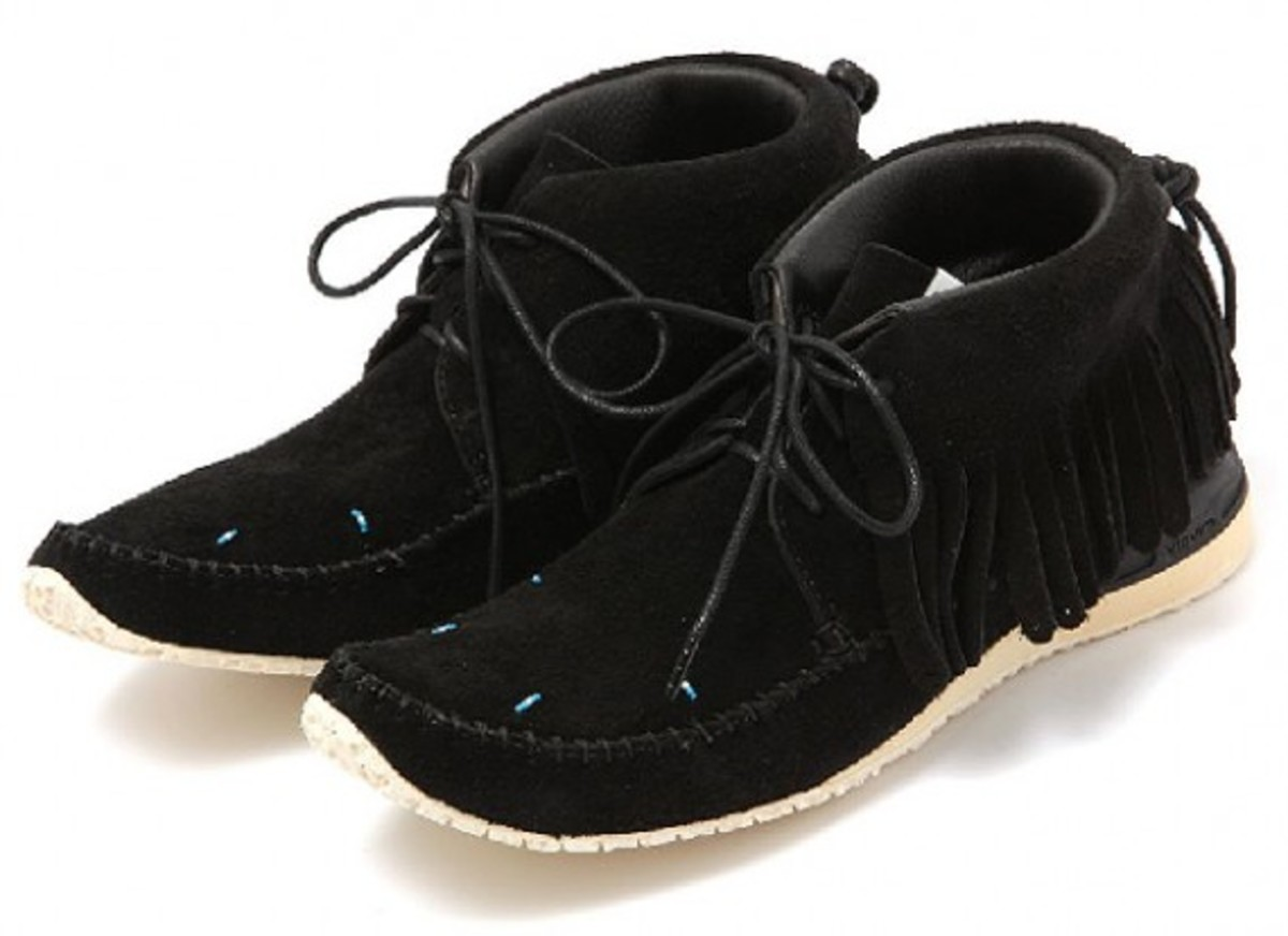 visvim-fbt-bear-foot-shaman-black