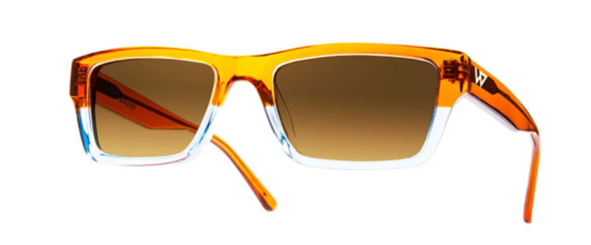Westbrook Frames by Russell Westbrook - Sunglasses Collection | Available Now - 34