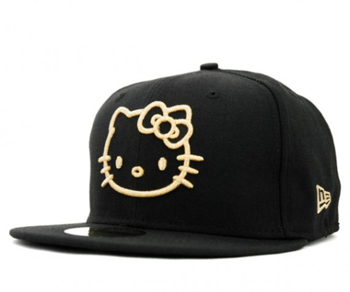 hello-kitty2